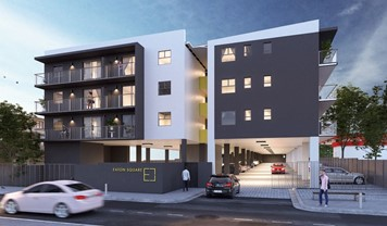 New development for sale in Diep River, Cape Town