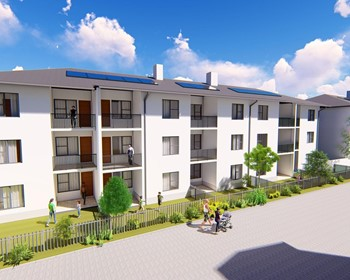New property developments for sale in Benoni