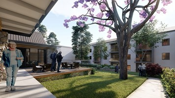 New development for sale in Beverley, Sandton