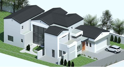 New development for sale in Bryanston, Sandton