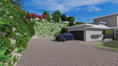 New development for sale in Bedfordview, Bedfordview